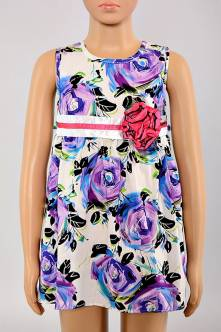 Платье Г5273