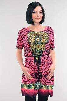 Платье Б3463