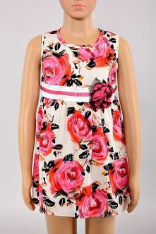 Платье Г5274