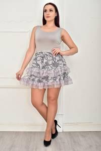 Платье Ч0478