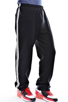 Спортивные брюки П4644