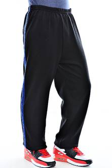 Спортивные брюки П4645