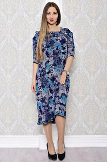 Платье С8212