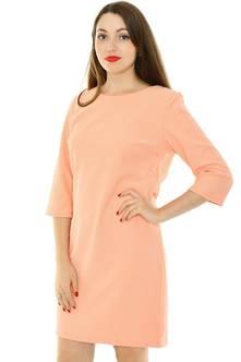 Платье Н8360