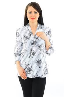 Блуза М3665