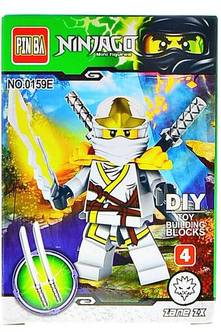 Лего М1198