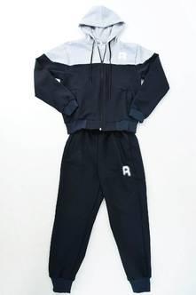 Спортивный костюм М3994
