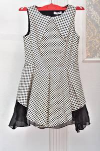 Платье Ю3730