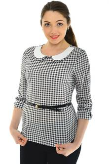 Блуза Н4790