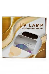 UV лампа П6929