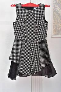 Платье Ю3731