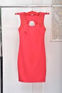 Платье Ю3732