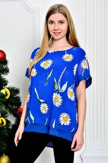 Блуза П7303