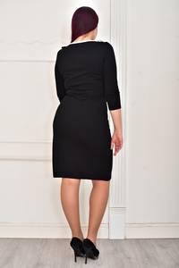 Платье Ч0484