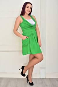 Платье Ч0485