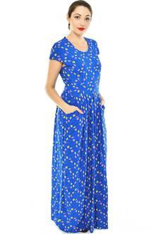 Платье Н7971
