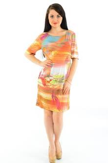 Платье М3670
