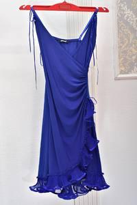 Платье Ю3734
