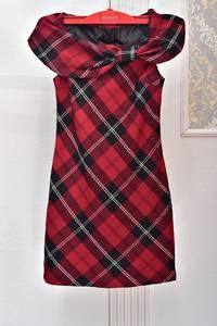 Платье Ю3735