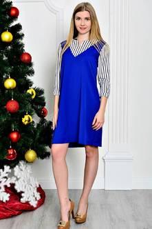 Платье П7306