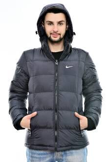 Куртка П4651