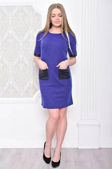 Платье С0871