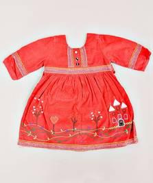 Платье Е2375