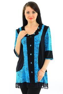 Блуза М3672