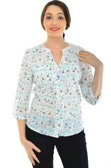 Блуза Н4804