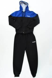 Спортивный костюм М4004