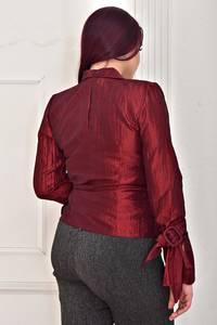 Блуза Ч0494