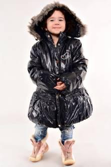 Куртка Е6374