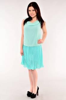 Платье Е7641