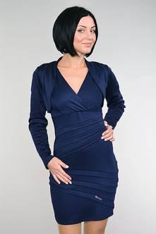 Платье А3083