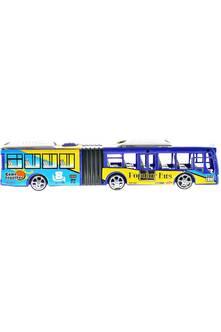 Автобус М1166
