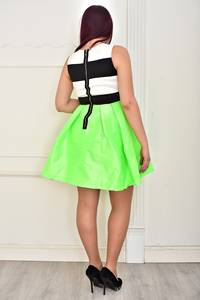 Платье Ч0496