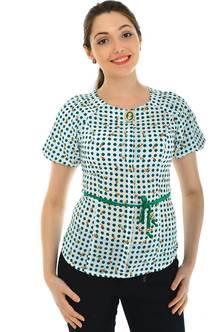 Блуза Н4802