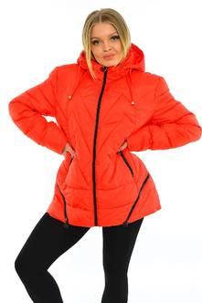 Куртка М5699