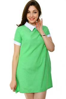 Платье Н5322
