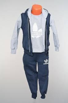 Спортивный костюм  А5112