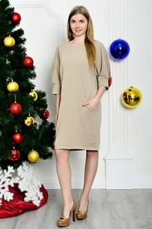 Платье П7316
