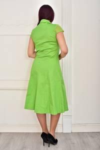 Платье Ч0501
