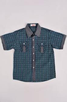 Рубашка И1093