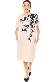 Платье Н7979