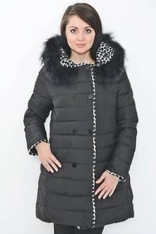 Куртка М2728