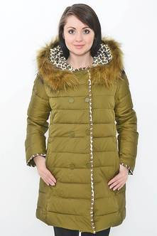 Куртка М2729