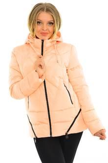 Куртка М5704