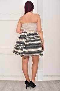 Платье Ч0503