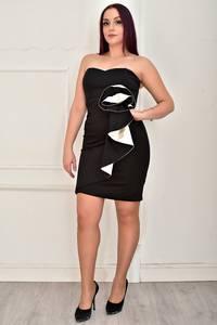 Платье Ч0504