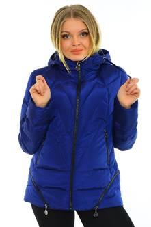 Куртка М5707